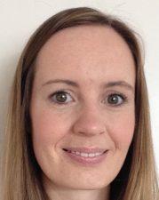 Ella Rogers - CELS Representative