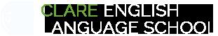 Clare English Language School